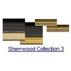 Designer_Sherwood_3