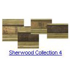 Designer_Sherwood_4