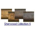 Designer_Sherwood_5