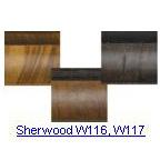 Designer_Sherwood_W116-117