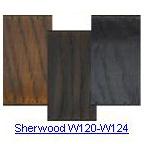 Designer_Sherwood_W120-124