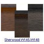 Designer_Sherwood_W145-148