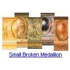 Designer_Small_Broken_Medallion