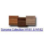 Designer_Sonoma_W161-162