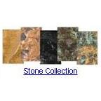Designer_Stone_1