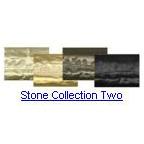 Designer_Stone_2
