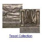 Designer_Tesori