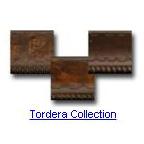 Designer_Tordera