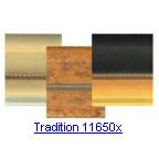 Designer_Tradition_11650X