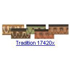 Designer_Tradition_17420X
