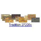 Designer_Tradition_27220X