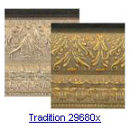 Designer_Tradition_29680X