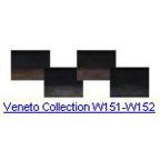 Designer_Veneto_W151-152