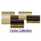 Designer_Vesta