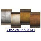 Designer_Vinci_W137-138