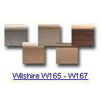 Designer_Wilshire_W165-167