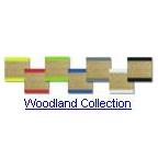 Designer_Woodland