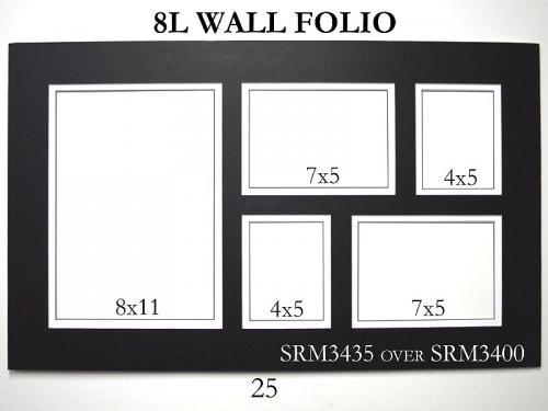 8L_WALL_FOLIO