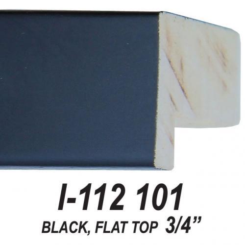 I_112-101