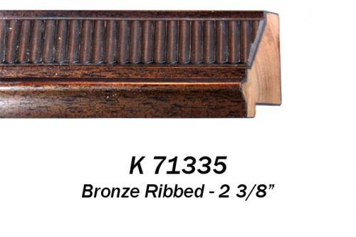 K_71335