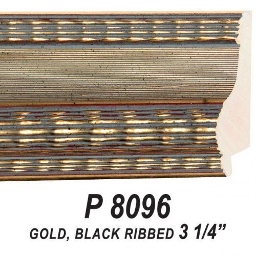 P_8096