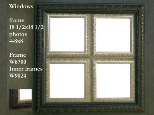 WINDOWS_18.5X18.5(B)