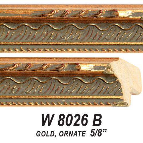 W_8026-B