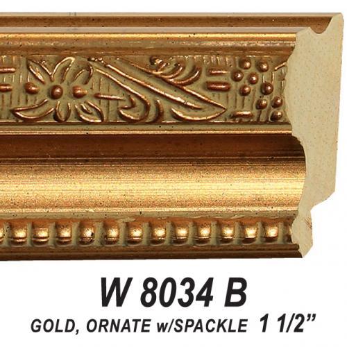 W_8034-B